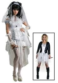 Halloween Costume Bride Http Images Halloweencostumes Products 9903 1 2 Gothic Bride