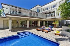 Kailua  Honolulu Vacation Rentals Vacation Homes In Kailua - 7 bedroom vacation homes in orlando