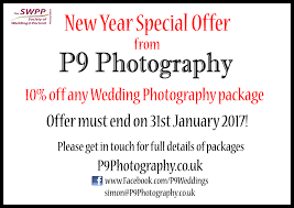 Wedding Photography Packages P9 Photography Bristol Wedding Photography Bristol Wedding