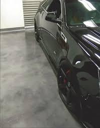 Epoxy Coat Flooring Epoxy Coat 2017 2018 Cars Reviews Premium Epoxy Flooring Dallas Tx Call 972 885 6067