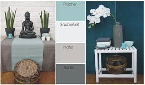 wohnzimmer grau t rkis best wandgestaltung wohnzimmer grau turkis images home design