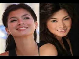 10 famous celebrities without makeup 2016 relate video u7zjtz9qs0e top 10 most beautifull faces in the pretty filipina