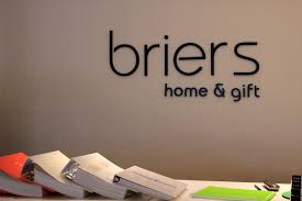 briers home and gift 2070 west 4th avenue location information