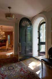 best 25 arched doors ideas on pinterest house front house