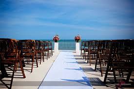 key west wedding venues paradise in key west enchanted brides