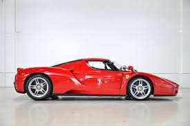 mayweather cars 2017 floyd mayweather buys a ferrari enzo for 2 2m 3 3m the car
