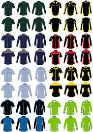 design baju yang smart tempahan baju korporat rm55 rf printing