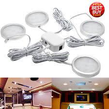 Camper Van Interior Lights Vw T4 Interior Parts Ebay