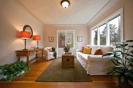 Dark Brown Laminate Flooring Simple Living Room Designs Gold Metal Table Lamp Dark Brown Wooden