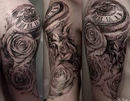 25 best moth tattoo designs half sleeve images on pinterest