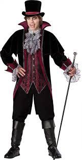 25 best vampire halloween costumes images on pinterest vampire