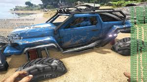 survival car mod tutorial car vehicle system ark survival evolved dev kit