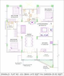 Infinity Floor Plans by Foyer Infinity Whitefield Bangalore Reviews