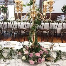 wedding flowers sydney centrepieces rosella floral designs sydney wedding events