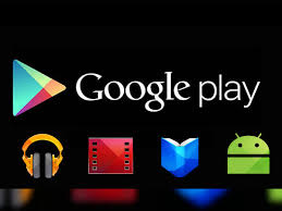 new play store apk you can now the play store 8 2 56 apk