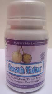 Obat Tidur Herbal obat tidur herbal alami