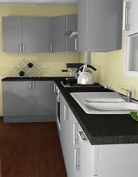 Home Design 3d Furniture 122 Best 3d Home Design Images On Pinterest 3d Home Design 3 4