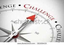 Challenge Pics Challenge Stock Images Royalty Free Images Vectors