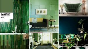 2017 Color Trends Pantone by Trends 2017 The Pantone Report Hiddenbed Worldwide