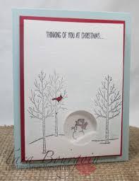 8 holiday cards to diy u2013 stamping