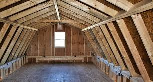 prefab roof dormers roofing decoration gambrel roof framing google search barns garage plans ideas roof cupola plans
