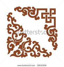 chinese design chinese design stock images royalty free images vectors