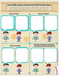 printables social skills training worksheets eatfindr worksheets