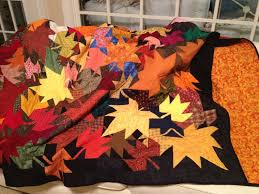 thanksgiving quilt patterns small quilts and doll quilts november 2012