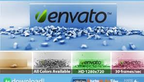 videohive energy free after effects template free after