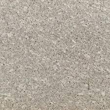 ready to install moon white granite slab includes backsplash