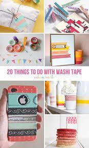 things to do with washi tape 282 best washi tape images on pinterest washi tapes decorative