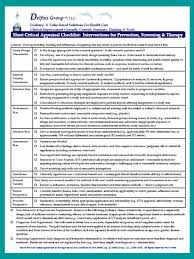 free 360 performance appraisal form google search health