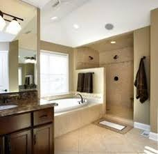 luxury walk in shower design no door 17 best ideas about shower no