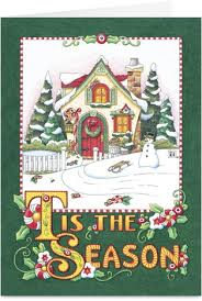 137 best mary engelbreit christmas images on pinterest mary