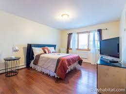 Low Income Housing Application In Atlanta Ga Apartments For Rent In Queens Under 1200 Studio Cheap Studios
