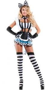 Conductor Halloween Costumes Conductor Cutie Costume Conductor Costume Train Costume
