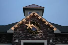 Outdoor Christmas Lights Ideas by Christmas Lights Enchanting Outdoor Christmas Lights Ideas