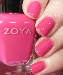 the polishaholic zoya summer 2016 sunsets collection swatches