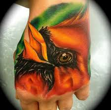 70 best tattoos images on pinterest amazing tattoos beautiful