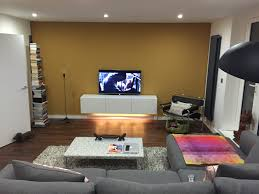 best colour combination for living room living room living room best color combination living room color