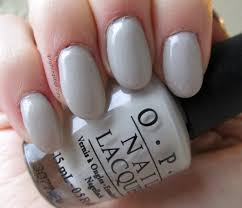 manicure monday opi polishes in target u0027s 1 section priced at 4