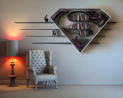 12 bookshelves that are simply bliss for the bookworms u2013 homebliss