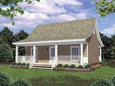 house plans with porches on front and back plan 2561dh cute country cottage narrow lot house plans house