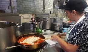 cuisine lens grandmothers teach their home cuisine ny city lens