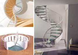 Modern Stairs Design 15 Crazy Modern Stairs U0026 Creative Staircase Designs Urbanist
