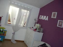 peinture chambre mauve et blanc peinture chambre gris et mauve idées décoration intérieure