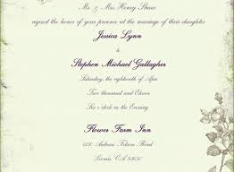 wedding invitations sayings unique sayings for wedding invitations and western wedding