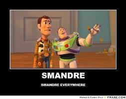 Toy Story Everywhere Meme - images toy story meme everywhere
