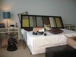 window treatments mary sherwood lifestyles