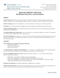 Free Sales Resume Template Resume Cover Letter Resume Example Within Examples Of Cover
